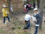 Cleaning up heritage sites in Tunisia