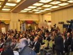 NextMed Conference: over 500 participants attend the launch of a new phase of cross-border cooperation in the Mediterranean