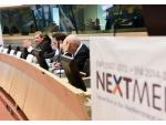 NextMed Conference