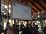 European Cooperation Day in Alghero: conference